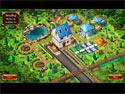 1. Gardens Inc. 3: A Bridal Pursuit Collector's Editi jogo screenshot