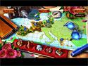 2. Gardens Inc. 3: A Bridal Pursuit Collector's Editi jogo screenshot