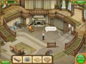 2. Gardenscapes: Mansion Makeover jogo screenshot