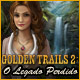 Golden Trails 2: O Legado Perdido