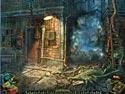 1. Gothic Fiction: A Bruxa das Trevas jogo screenshot