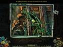2. Gothic Fiction: A Bruxa das Trevas jogo screenshot