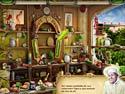 2. Gourmania 3: Zoo Zoom jogo screenshot