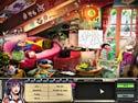 1. Grace's Quest: To Catch An Art Thief jogo screenshot