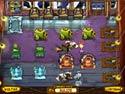 1. Grave Mania: A Pandemia jogo screenshot