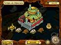 2. Grave Mania: A Pandemia jogo screenshot