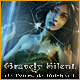 Gravely Silent: As Noivas de Rainheart
