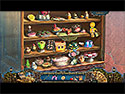 1. Grim Facade: A Wealth of Betrayal Collector's Edit jogo screenshot