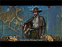 2. Grim Facade: A Wealth of Betrayal Collector's Edit jogo screenshot