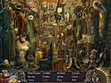 1. Grim Facade: O Mistério de Veneza jogo screenshot