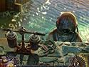 2. Grim Facade: O Mistério de Veneza jogo screenshot