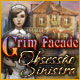 Grim Fa&ccedil;ade: Obsess&atilde;o Sinistra