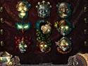 1. Grim Façade: Obsessão Sinistra jogo screenshot