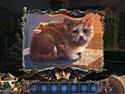 2. Grim Façade: Obsessão Sinistra jogo screenshot