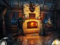 1. Grim Tales: A Noiva jogo screenshot