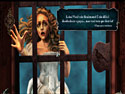2. Grim Tales: A Noiva jogo screenshot