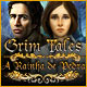 Grim Tales: A Rainha de Pedra