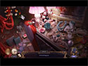 1. Grim Tales: Color of Fright Collector's Edition jogo screenshot