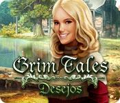 Grim Tales: Desejos