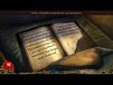 1. Grim Tales: Desejos jogo screenshot