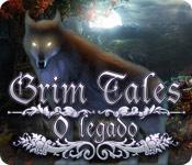 Grim Tales: O Legado