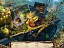 1. Guardians of Beyond: Witchville jogo screenshot