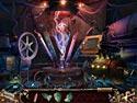 2. Guardians of Beyond: Witchville jogo screenshot