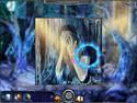 1. Hallowed Legends: Samhain jogo screenshot