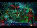1. Halloween Chronicles: Monsters Among Us Collector's Edition jogo screenshot