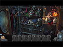 2. Halloween Stories: Black Book Collector's Edition jogo screenshot