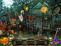 1. Halloween: Trick or Treat jogo screenshot