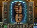 1. Haunted Halls: A Vingança do Dr. Blackmore jogo screenshot