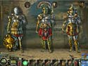 2. Haunted Halls: A Vingança do Dr. Blackmore jogo screenshot