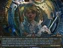 2. Haunted Halls: Medos de Infância jogo screenshot