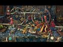 1. Haunted Legends: A Maldição de Vox Edição de Colec jogo screenshot