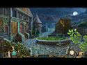 2. Haunted Legends: A Maldição de Vox Edição de Colec jogo screenshot