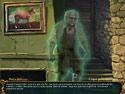 2. Haunted Legends: O Cavaleiro de Bronze jogo screenshot