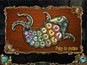 2. Haunted Legends: O Coveiro jogo screenshot