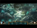 2. Haunted Legends: Twisted Fate Collector's Edition jogo screenshot