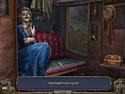 2. Haunted Manor: A Rainha da Morte jogo screenshot