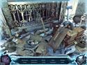 1. Haunted Past: Reino dos Fantasmas jogo screenshot
