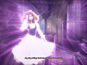 2. Haunted Past: Reino dos Fantasmas jogo screenshot