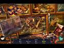 1. Haunted Train: Spirits of Charon Collector's Editi jogo screenshot