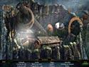 1. Haunting Mysteries: A Ilha das Almas Perdidas jogo screenshot