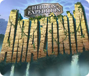 Hidden Expedition: Amazonia ™