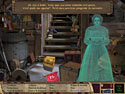 2. Hidden in Time: Rua Looking-glass jogo screenshot