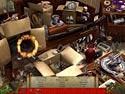 1. Hidden Mysteries: A Cidade Proibida jogo screenshot
