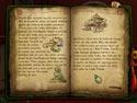 2. Hidden Mysteries: A Cidade Proibida jogo screenshot