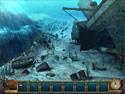 1. Hidden Mysteries®: O Retorno ao Titanic jogo screenshot