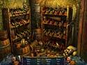 1. Hidden Mysteries: Segredos da Família Real jogo screenshot